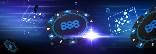888-italie-273944.jpg