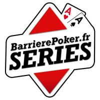 Barriere Poker Series
