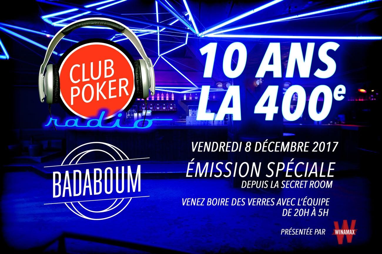 Meilleur site de poker en ligne belgique