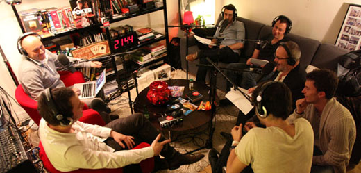 club poker radio s06e20 avec yoh viral kzouls alexandre dreyfus et junkyboy club poker radio. Black Bedroom Furniture Sets. Home Design Ideas