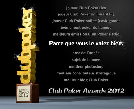 WINAMAX SERIES ET SUNDAY DOUBLE GARANTIE : WINAMAX ET POKERSTARS ...
