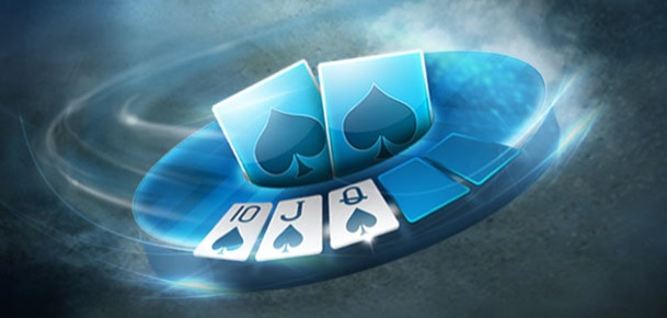 Flopomania : quand 888poker supprime l'action preflop