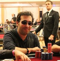 WPT National Annecy : thibavol et pisingos in, Duralex64 out