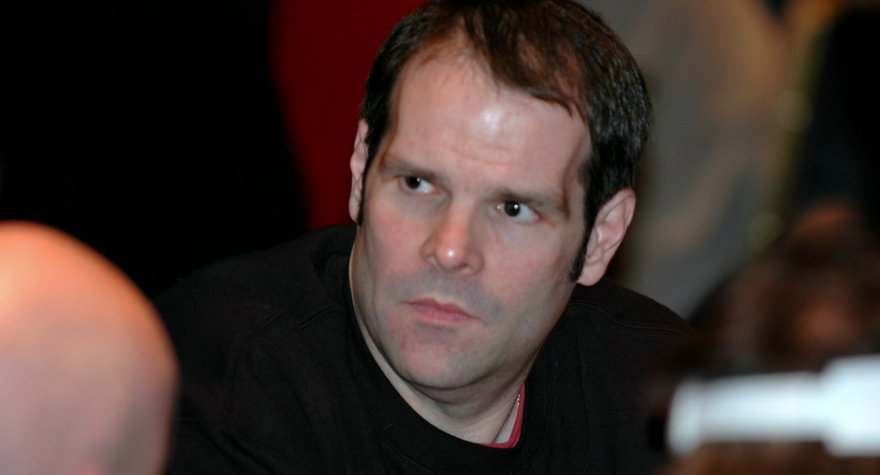 Full Tilt Poker : les excuses à retardement d'Howard Lederer