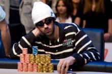 EPT Grand Final : casting prestigieux pour le Super High Roller