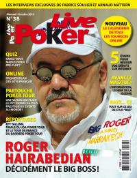 """Roger """"Terminator """" Hairabedian (portrait) Live-poker-38-roger-hairabedian-85667"""