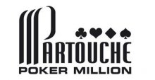 http://www.clubpoker.net/medias/images/superadmin/news/normal/partouche-poker-million-663147.jpg