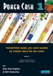 http://www.clubpoker.net/medias/images/superadmin/news/normal/poker-cash-1-349173.jpg