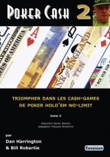 http://www.clubpoker.net/medias/images/superadmin/news/normal/poker-cash-2-255846.jpg
