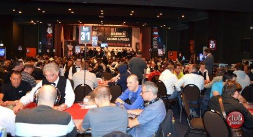 Tournoi de poker casino de chaudfontaine code poker-on-line casinopoker