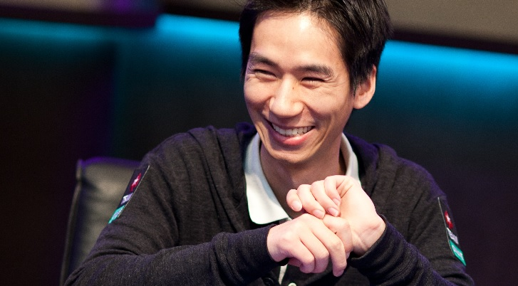 Poker et eSport : Randy Lew rejoint ElkY au sein du Team Liquid