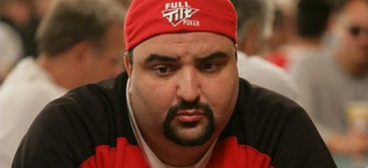 AFFAIRE FULL TILT POKER : RAY BITAR LIBÉRÉ SOUS CAUTION | Business ...