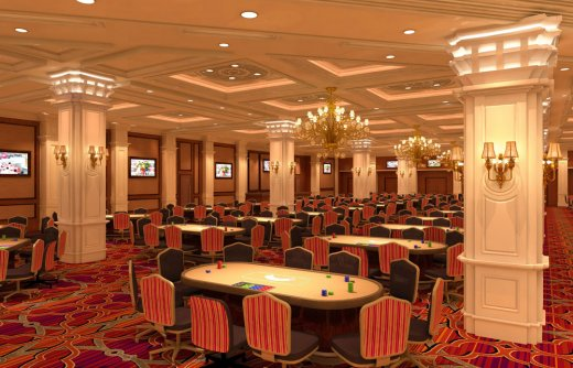 Venetian casino las vegas poker bend oregon indian casino