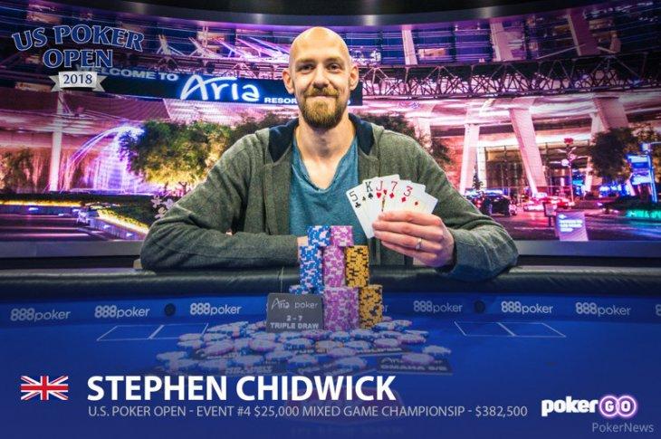 Poker star live dailymotion matt stout poker