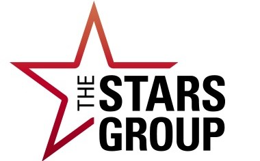 Amaya change de nom et devient The Stars Group