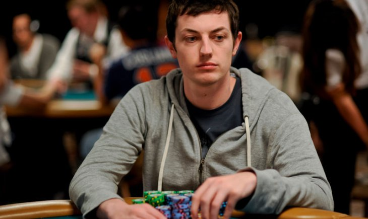Poker After Dark : Tom Dwan au casting de la nouvelle saison