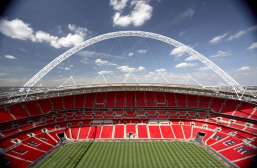 International Stadiums Poker Tour : J-9 avant le tournoi de Wembley