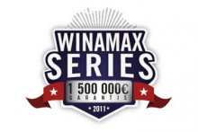 http://www.clubpoker.net/medias/images/superadmin/news/normal/winamax-series-ii-461849.jpg