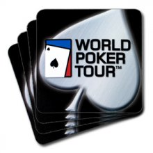 La saison 8 du World Poker Tour sur RTL9