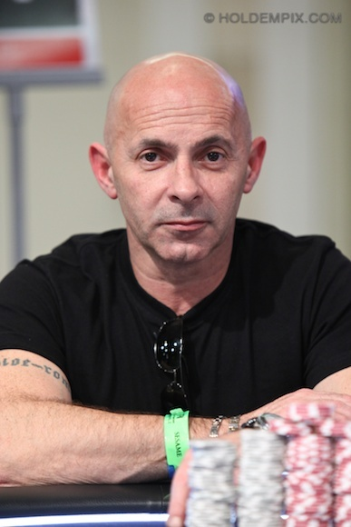 Doyle Brunsons Super System Poker Ebook