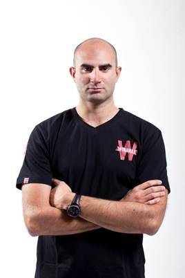 WSOP 2013 Main Event :   Sylvain-loosli-707251