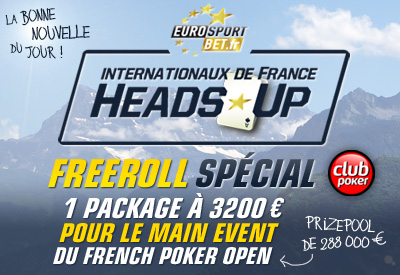 http://www.clubpoker.net/medias/images/superadmin/photos/normal/freeroll-club-poker-eurosportbet-evian-513776.jpg