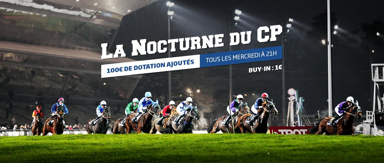 nocturne-du-cp-278922.png