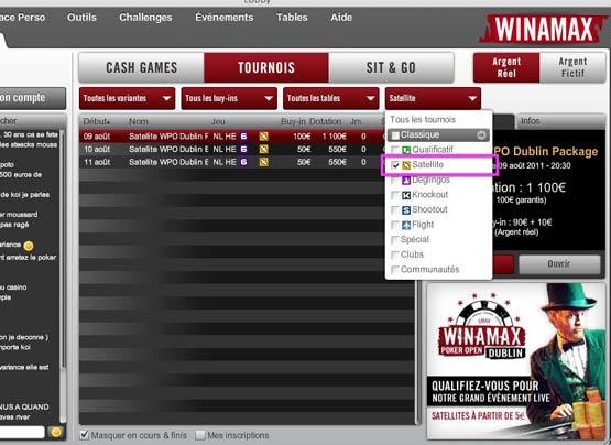 no limit poker 24