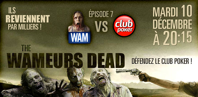 wam-vs-club-poker-episode-vii-640-321820