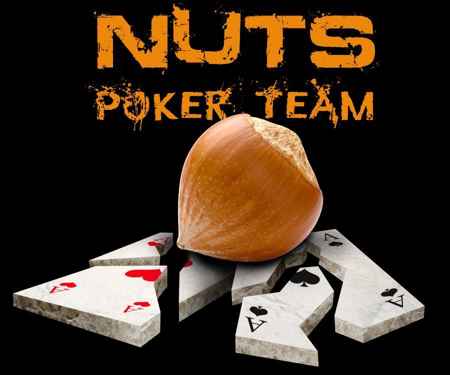 nuts poker