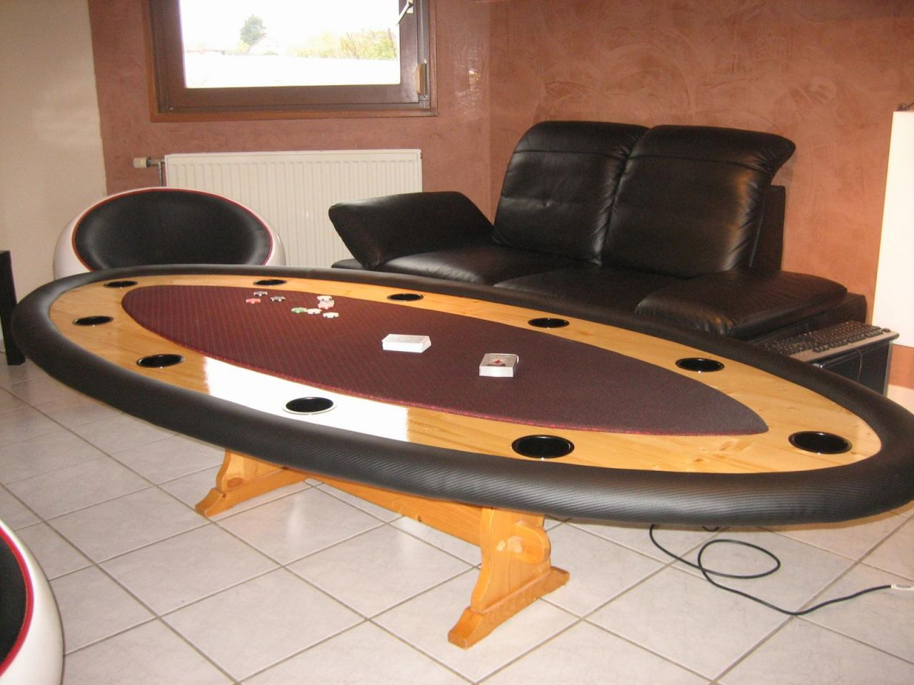 Copie de table poker blog 199.gmt.jpg