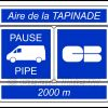 Pause pipe.jpg