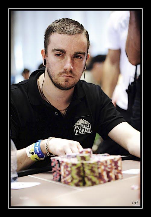 Partouche Poker Tour (PPT)