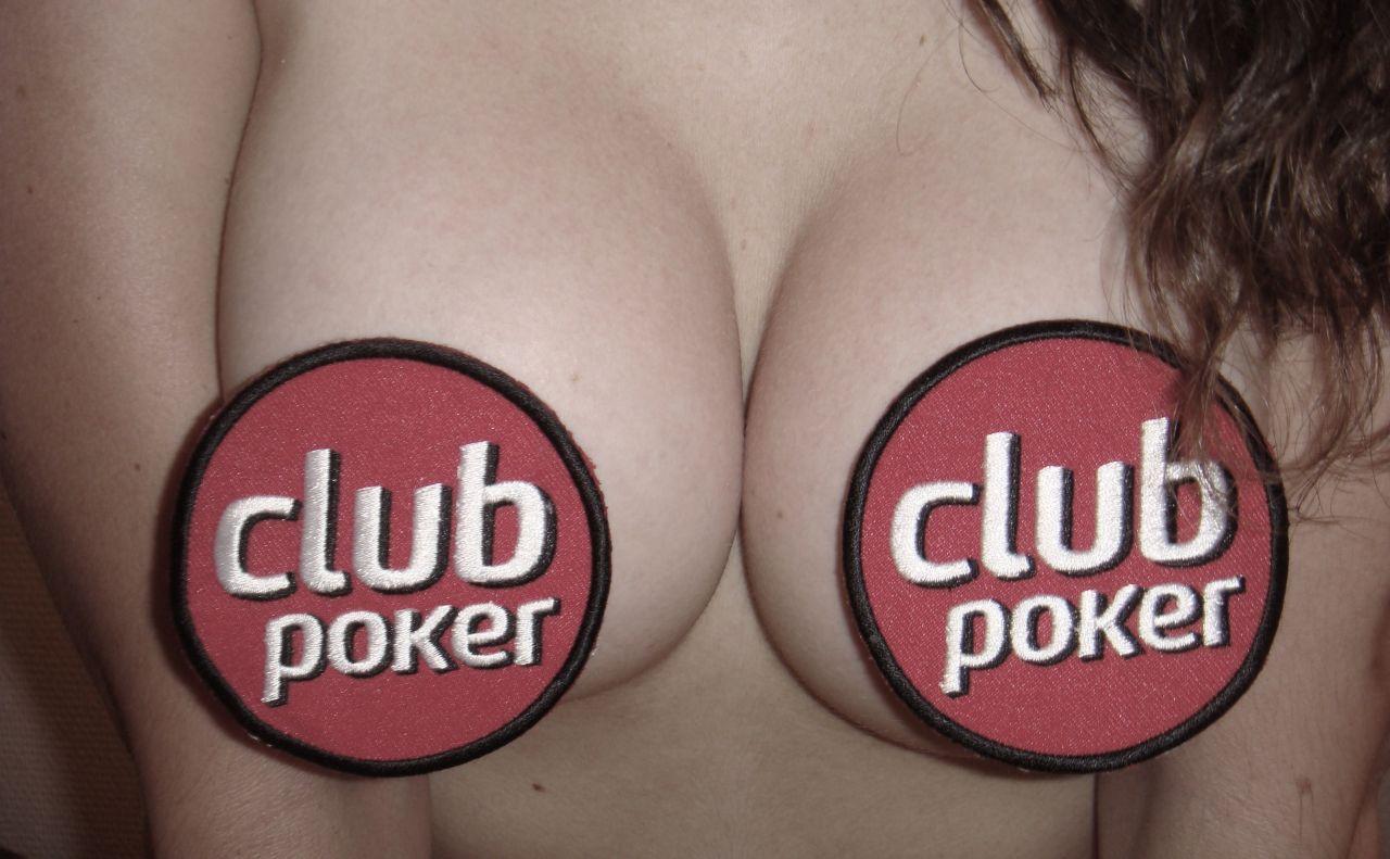 35 Nice tits.jpg