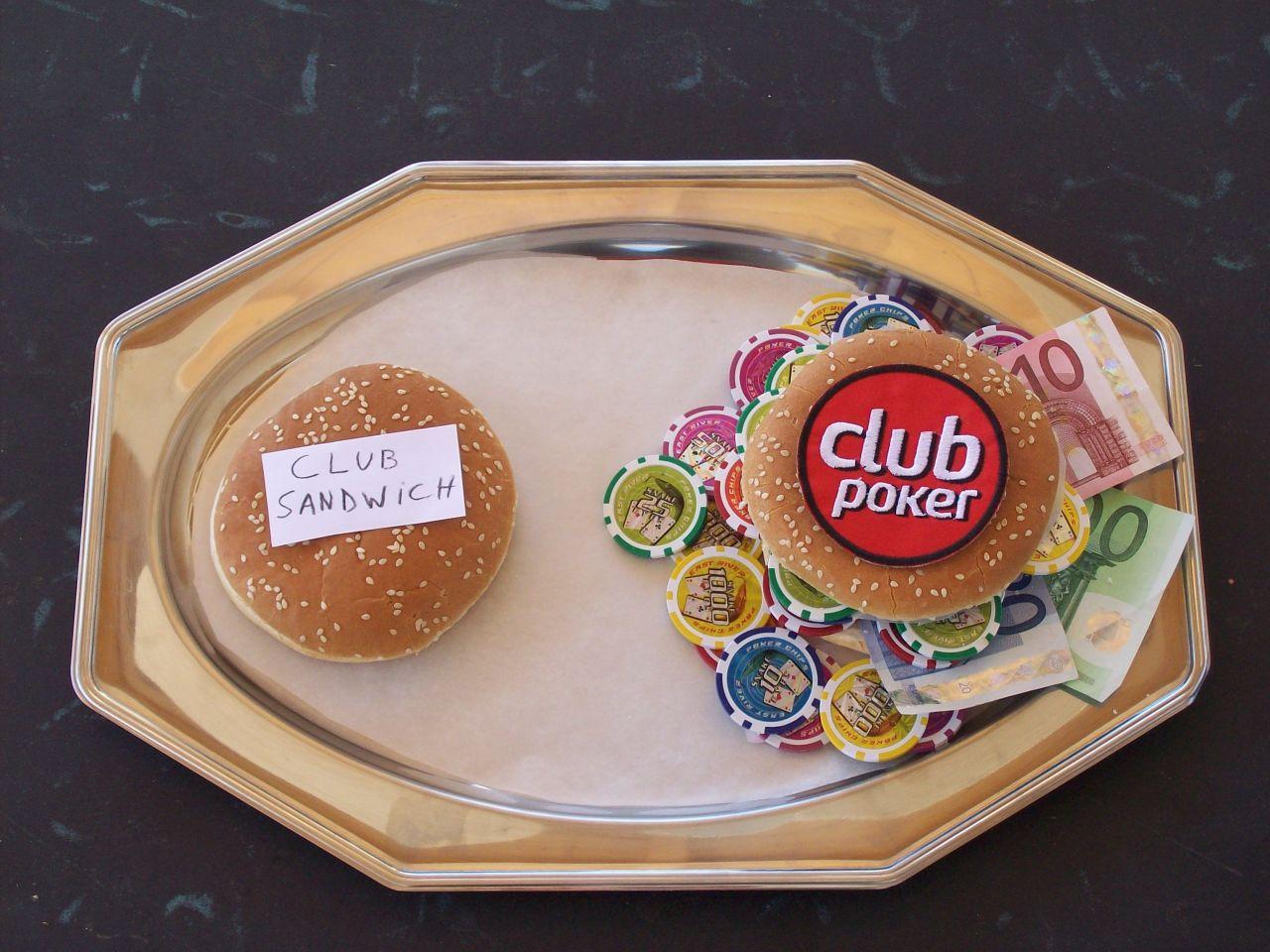 32 Hamburger.jpg