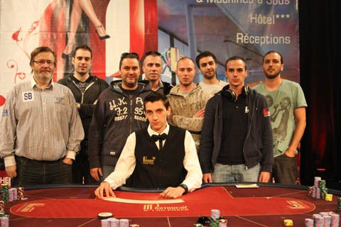 Final-Table-PPD-St.Amand