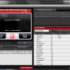 Freeroll Turbo 500 GTD Heat of the night place 1/138