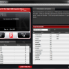heat OF The Night 300€ Garantis Rebuy