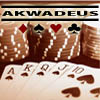 Akwadeus1