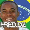 Fred.dz