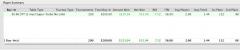 Capture d'écran 2013 02 17 À 12.13.19