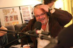 Denis Rivas, Laurent Bachelet et Thibaut Durand - Club Poker Radio S06E26