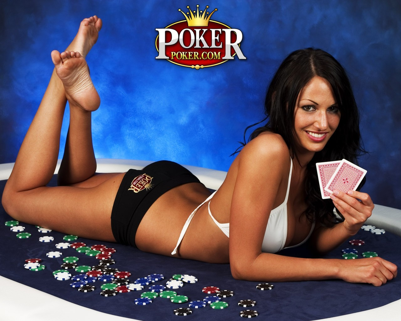 poker-pictures-babes-pakistani-young-girls-teen-sex