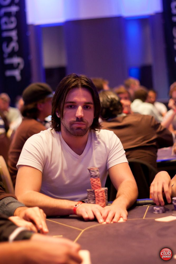 Fps cannes main event coverage page 5 le circuit - Guillaume et les garcons a table streaming ...
