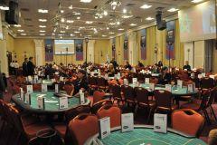 WPT National Marrakech 2013
