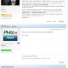 CP PMU1