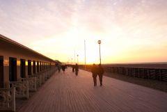 EPT Deauville 2014