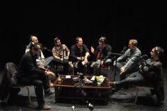 En direct de l'EPT Deauville - CP Radio S07E18