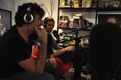 CP Radio S07E20 : Alexandre Amiel et Alain Confino