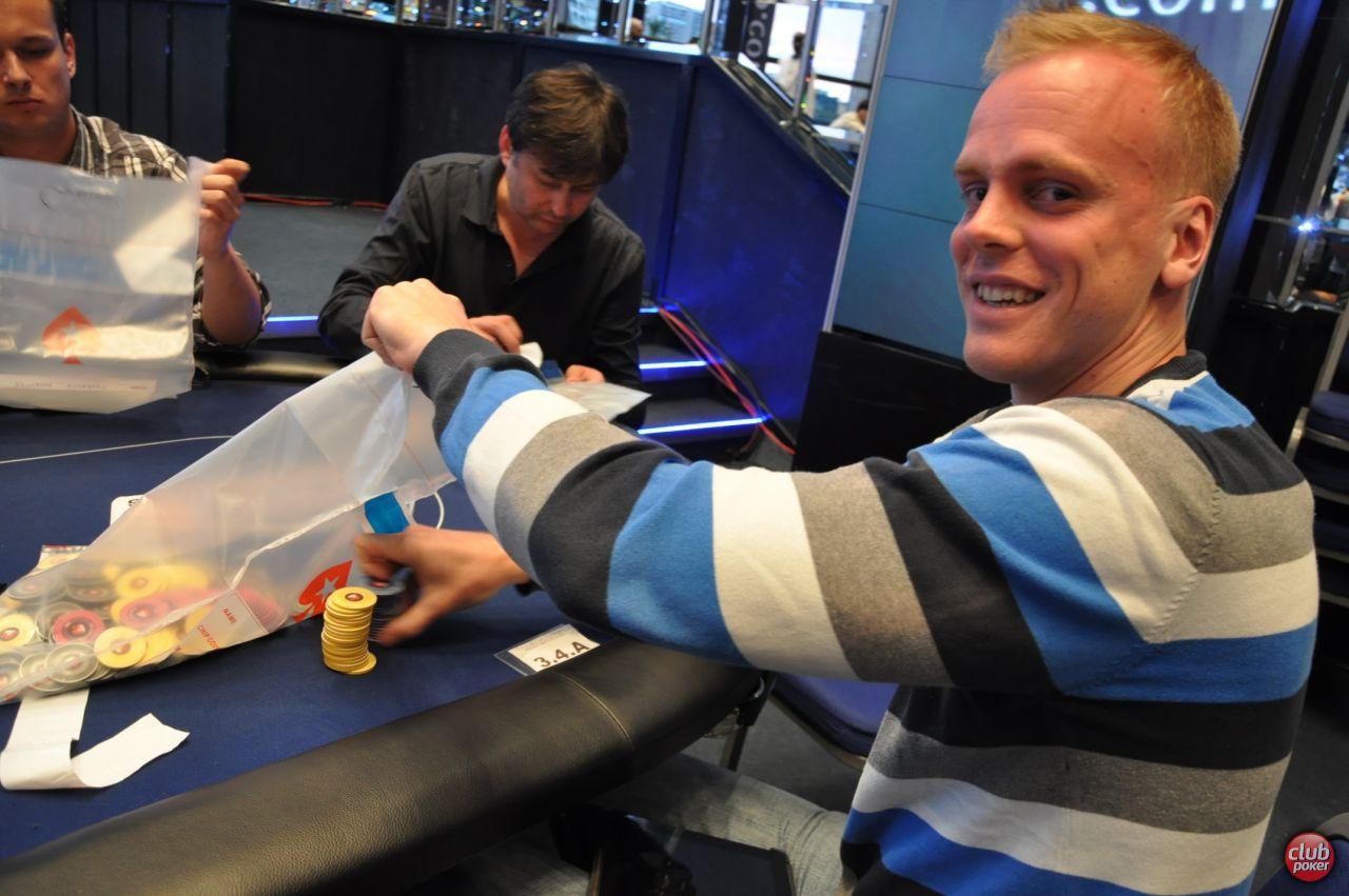 Tyrone gaa star gambling
